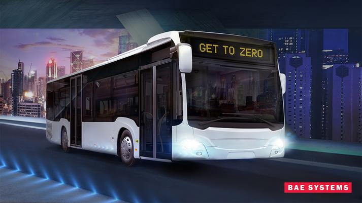 NEBR - North Eastern Bus Rebuilders » parts bae systems v01