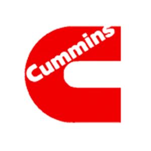 NEBR | Cummins Dealer | Bus Restoration